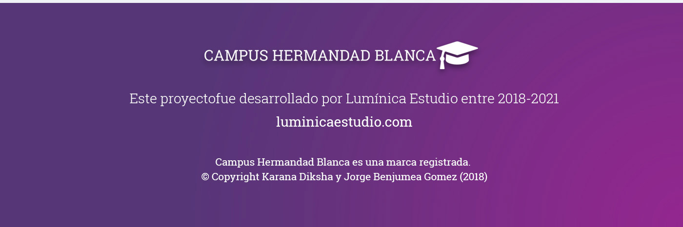 Hermandad-Blanca-Portafolio-14