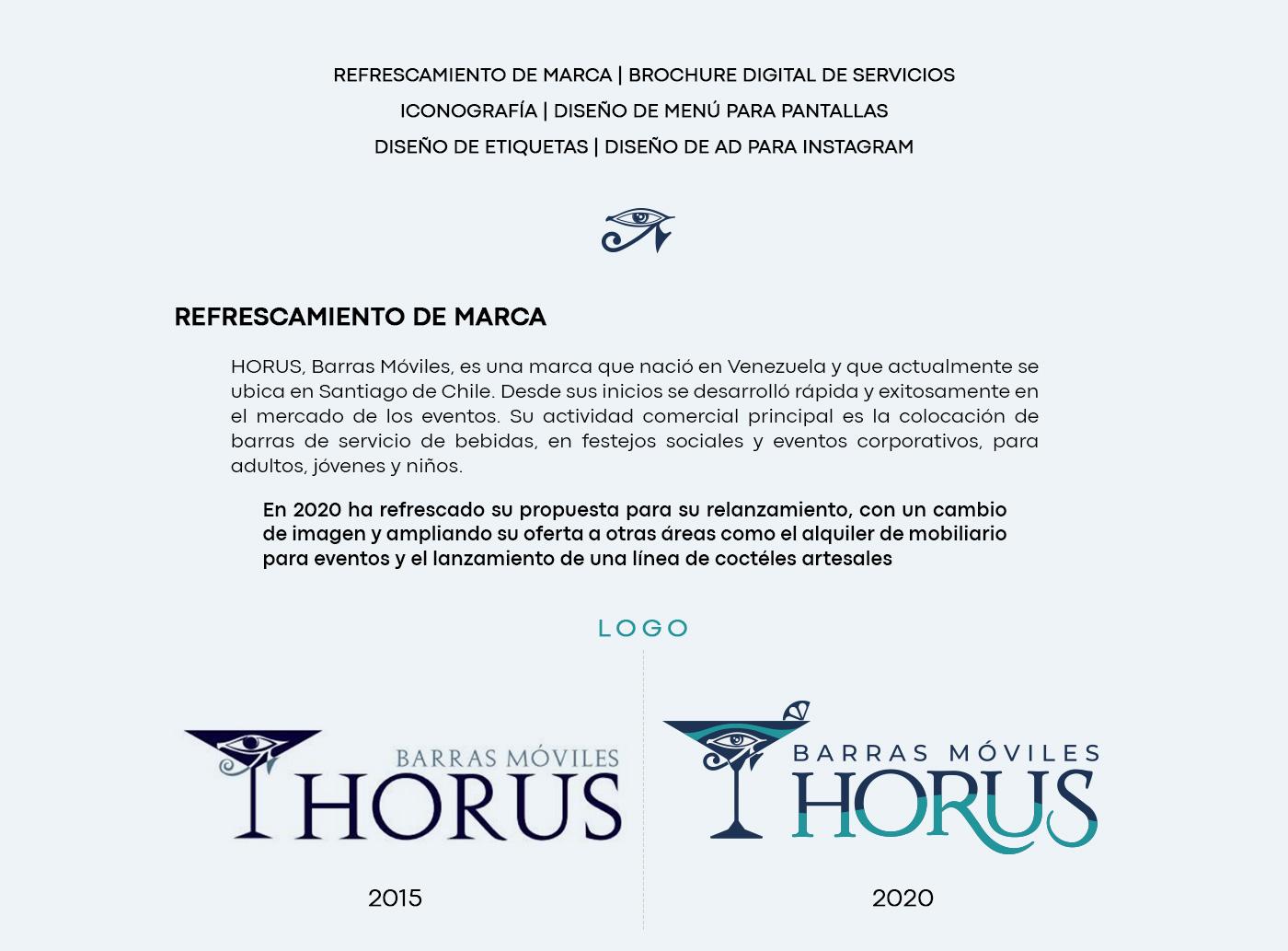 Portafolio Horus 02