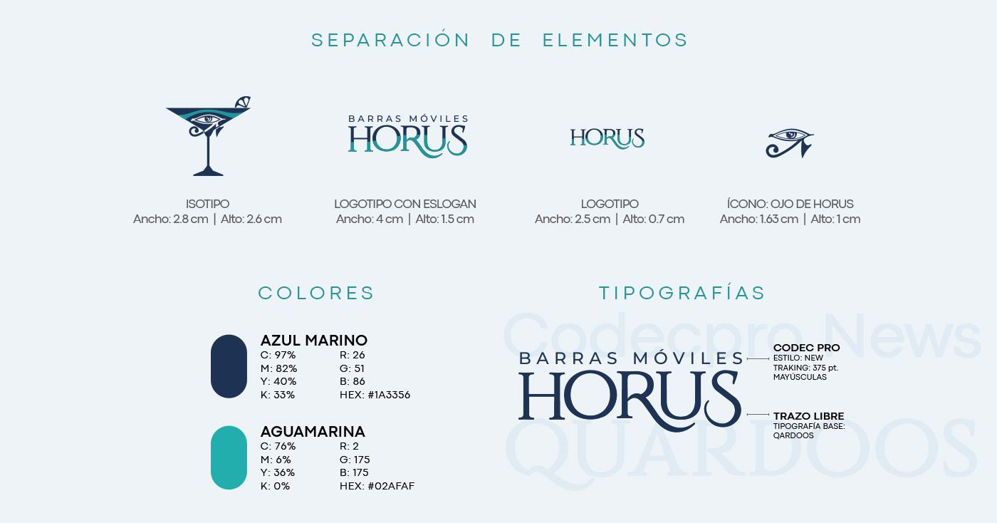 Portafolio Horus 03