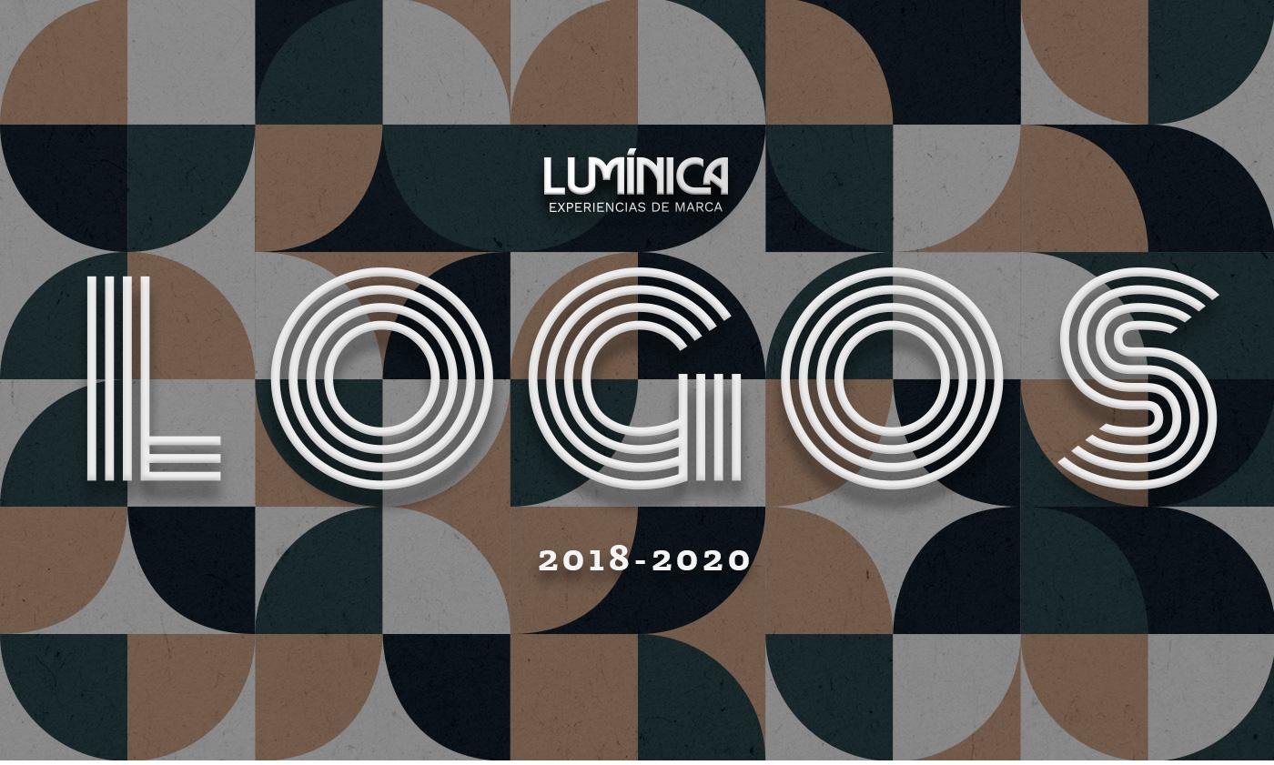 Logofolio 2018-2020 01