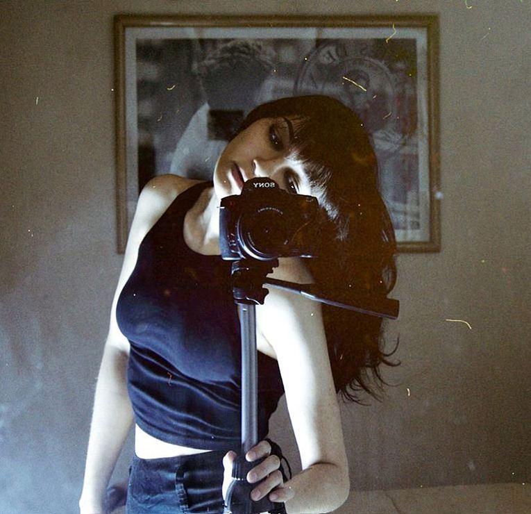 Fotografía de Lorien Sequera