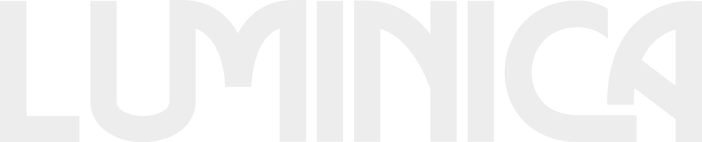 Lumínica-Estudio-Logotipo-Color-Header_1@10x