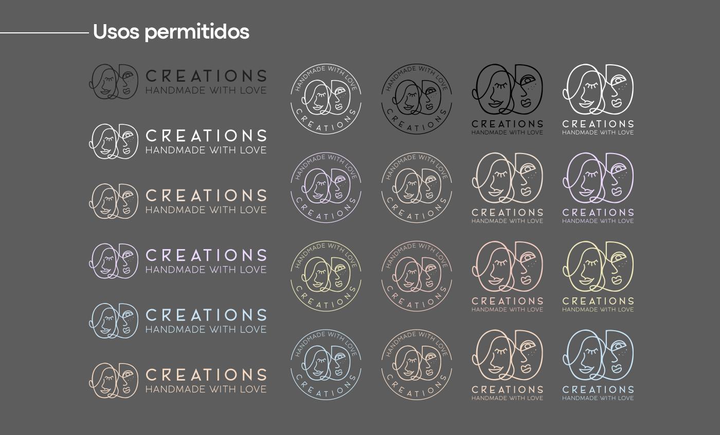 Portafolio OD Creations 03