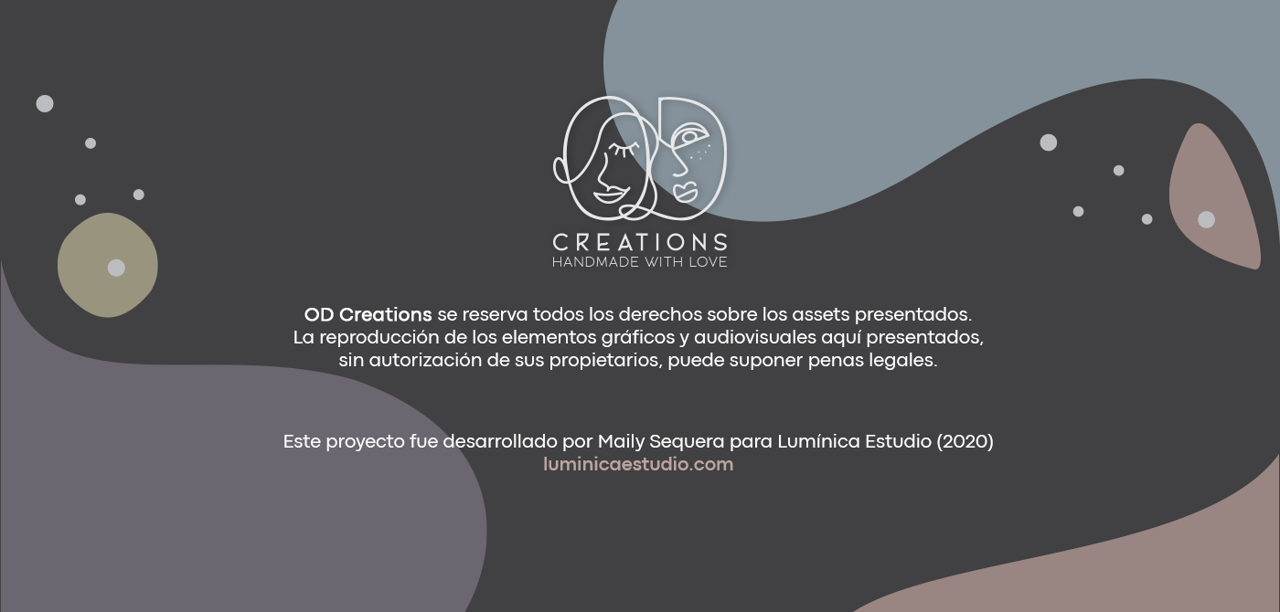 Portafolio OD Creations 07