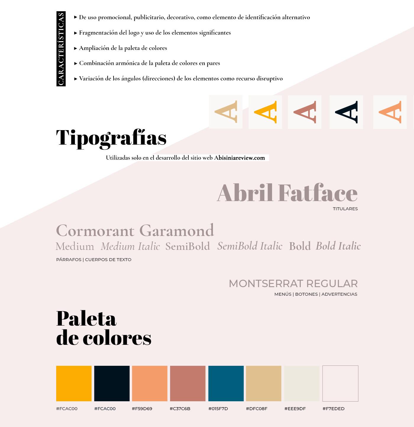 Portafolio Abisinia Review 03