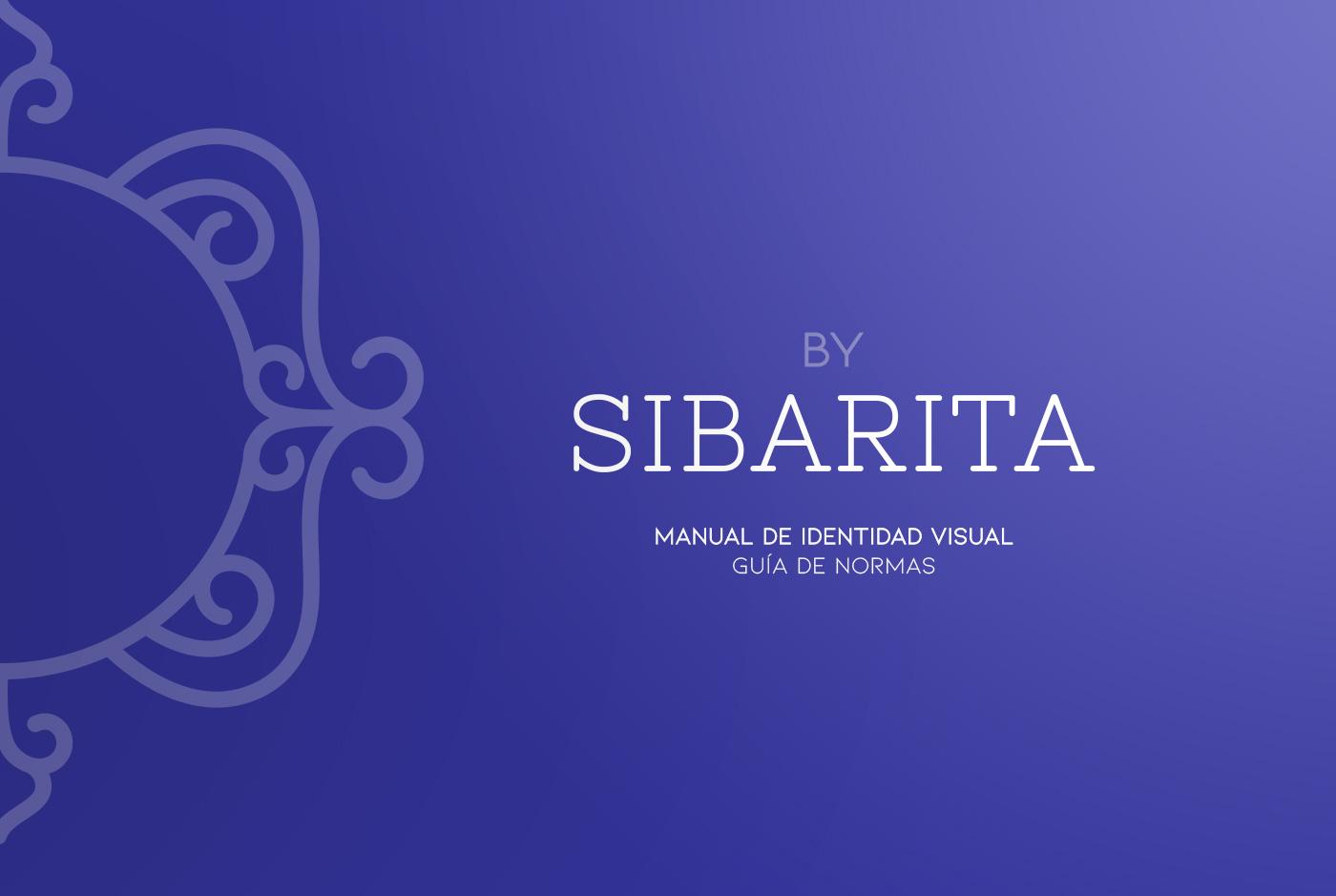 Portafolio Sibarita 01