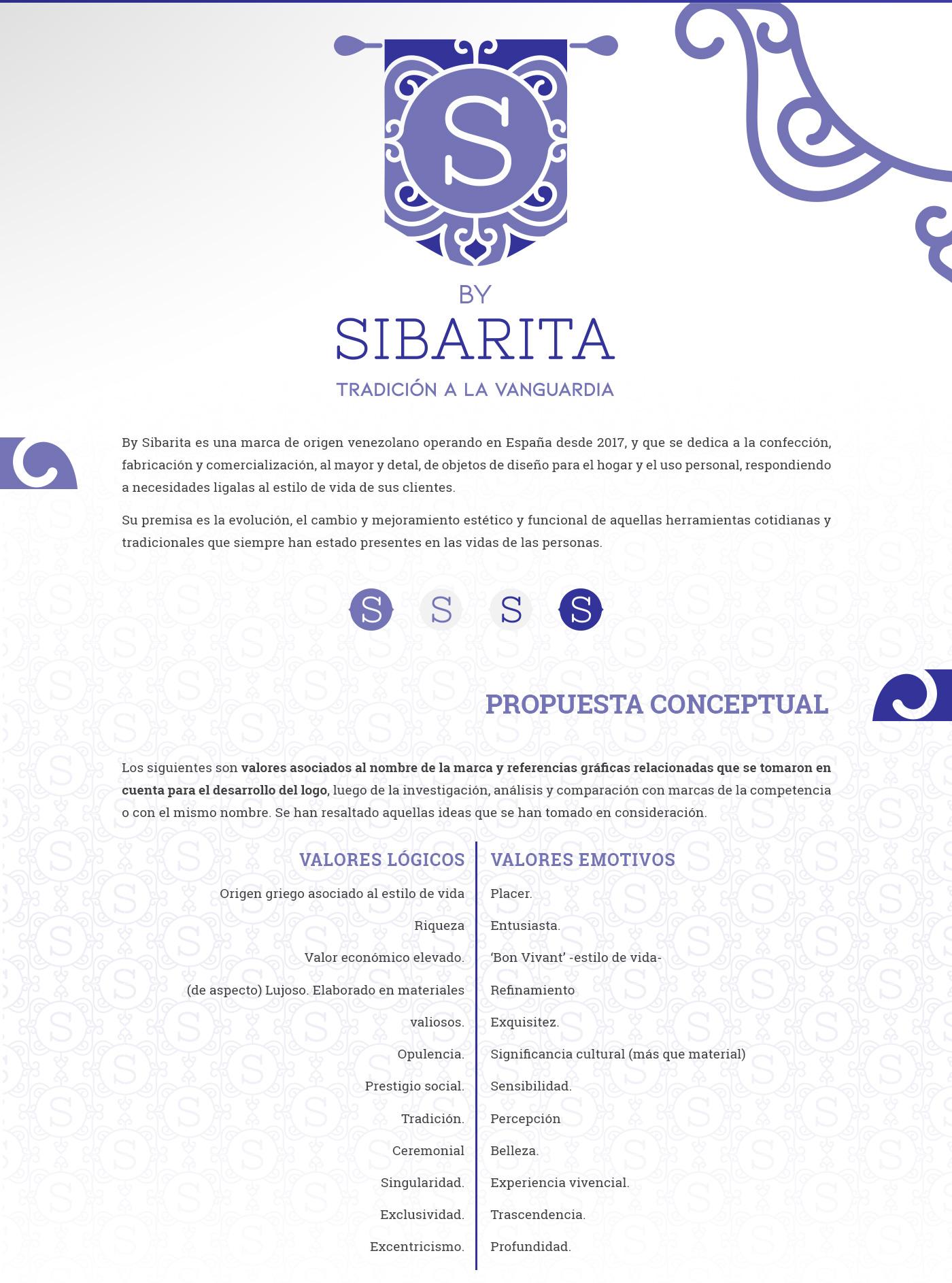 Portafolio Sibarita 02