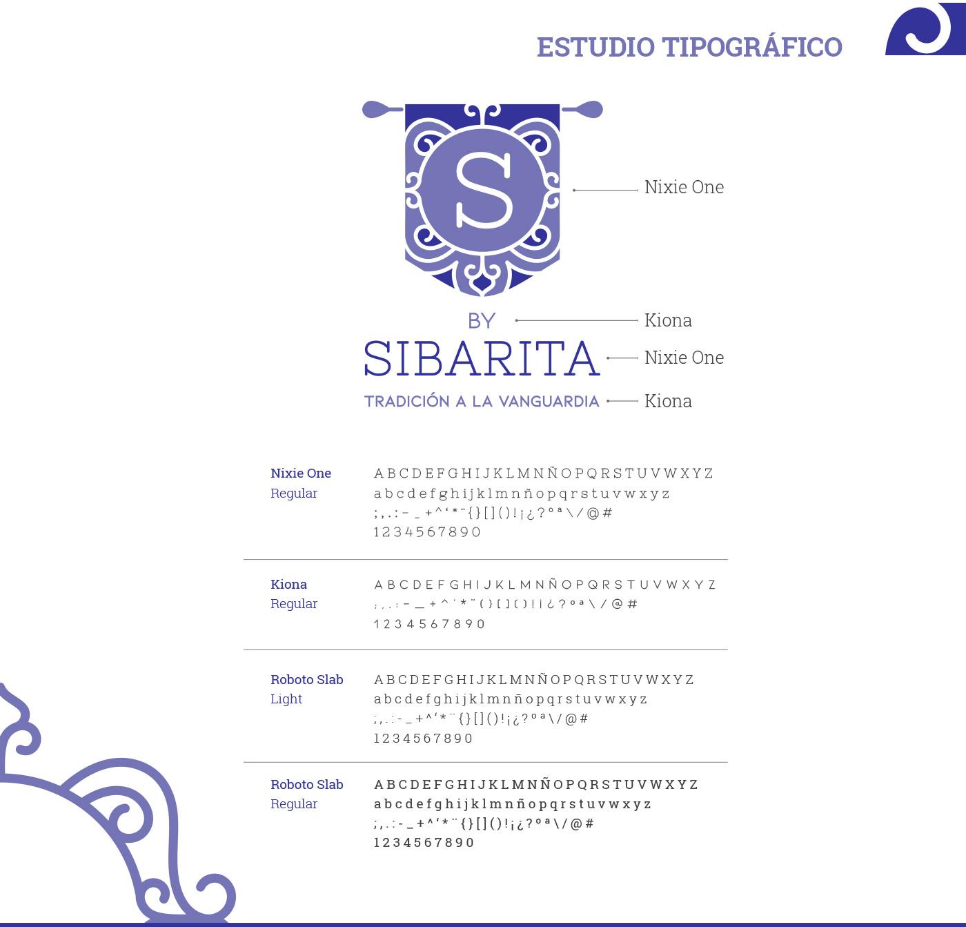 Portafolio Sibarita 04